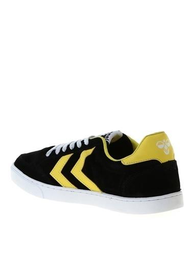 Hummel Sneakers Sarı